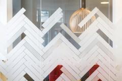 Scandinavian architecture, danish design, arkitektur, indretning, dansk design, Scandinavian design, design, modern design, enkel design, grafik, glasvæg, mønstre, kvadrat, design lampe, simpel design,