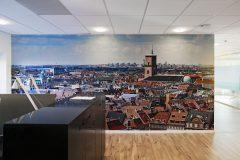 opbevaring, fotostal, indretning, danish design, scandinavian design, kontor indretning, københavn, overblik,