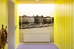 Scandinavian architecture, danish design, arkitektur, indretning, dansk design, Scandinavian design, design, modern design, enkel design, simpel design, grafik