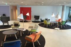 Scandinavian architecture, danish design, arkitektur, indretning, dansk design, Scandinavian design, design, modern design, enkel design, simpel design,