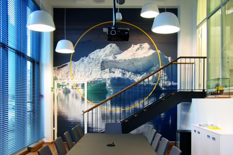 Scandinavian architecture, danish design, arkitektur, indretning, dansk design, Scandinavian design, design, modern design, enkel design, grafik, trappe, stairs, simpel design,
