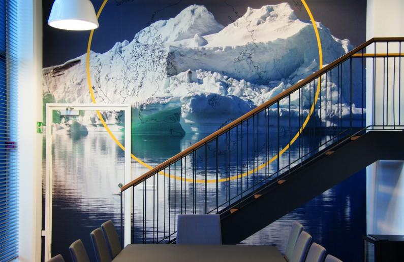 Scandinavian architecture, danish design, arkitektur, indretning, dansk design, Scandinavian design, design, modern design, enkel design, grafik, trappe, simpel design,