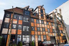 Scandinavian architecture, traditionelt, danish design, arkitektur, indretning, dansk design, Scandinavian design, københavn, design